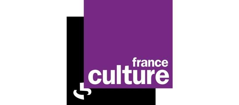 FRANCE CULTURE PASSE LE BAC !
