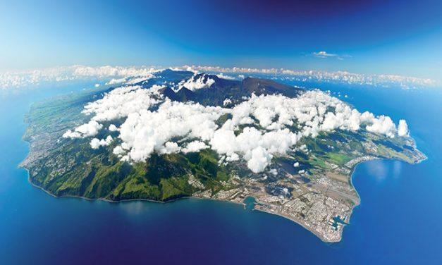 Étude de cas : La Réunion, un milieu ultramarin valorisé et ménagé ?