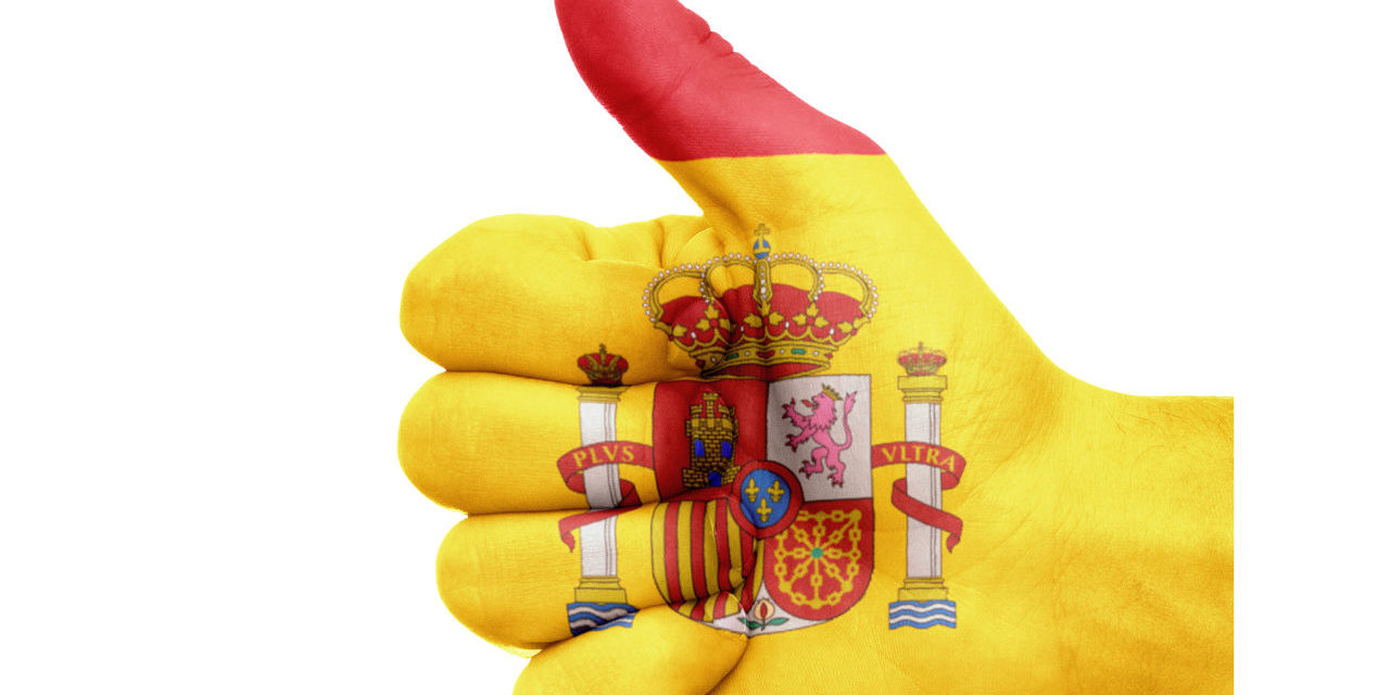 Ressources pour enseigner la DNL (espagnol)