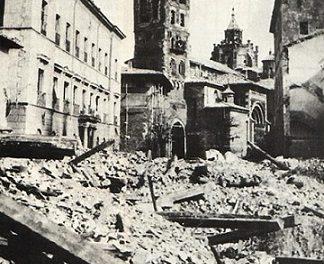 bataille de Teruel