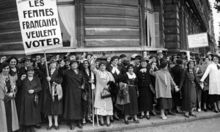 Image illustrant l'article img_le_droit_de_vote_des_femmes_en_france_1944_12114_600 de Clio Lycee