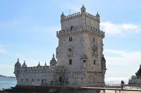 Lisbonne, une métropole touristique ?
