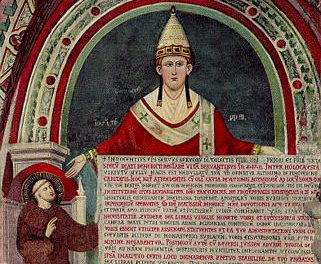Image illustrant l'article InnocentIII de Clio Lycee