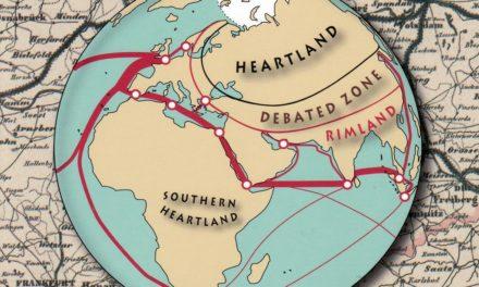 Image illustrant l'article geopolitique_illustration de Clio Lycee