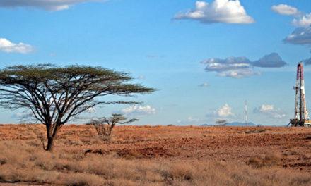 Image illustrant l'article turkana-600x300 de Clio Lycee