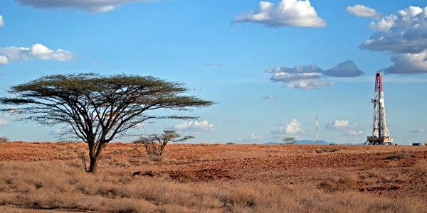 Étude de Cas : La gestion de l'eau au Kenya.