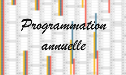 Image illustrant l'article programmation_annuelle de Clio Lycee