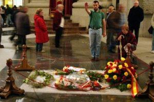 memorias guerra civil española