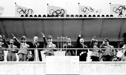 Image illustrant l'article igrzyska_w_berlinie_1936pers de Clio Lycee
