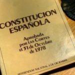 Quelques éléments chronologiques et documents sur la Transition démocratique espagnole