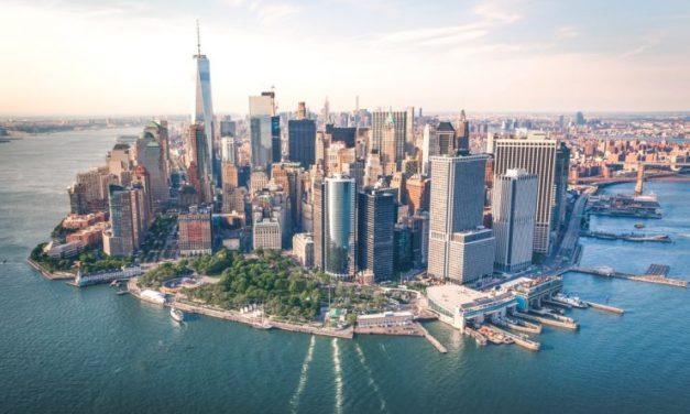 Question 1/2 – Les villes à l'échelle mondiale, le poids croissant des métropoles