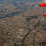 La France : la métropolisation et ses effets. L'exemple de Toulouse