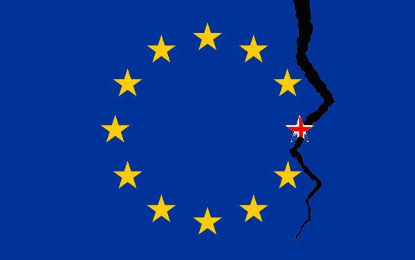 Objet de travail conclusif : l'Union européenne et la démocratie
