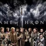 Etude d'un produit mondialisé : Game of Thrones