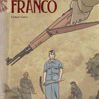 Esclavos de Franco – Esclaves de Franco