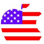 Exercice de méthodologie pour travailler l'analyse de texte – Apple relocalisé aux États-Unis