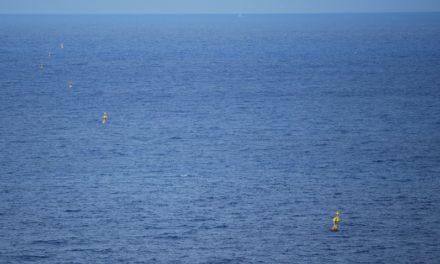 Image illustrant l'article mer de Clio Lycee