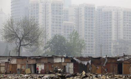 Image illustrant l'article chinese-wealth de Clio Lycee