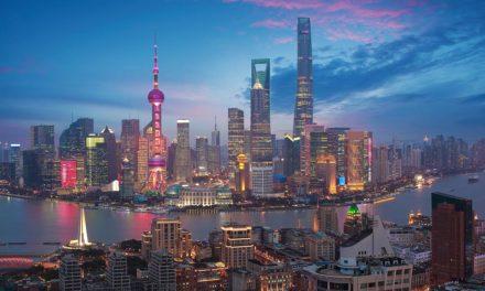 Image illustrant l'article de-pekin-a-shanghai de Clio Lycee