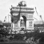 Le projet républicain et la société française (1870-1914)