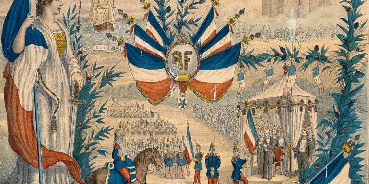La IIIème République et la musique : usages et enjeux