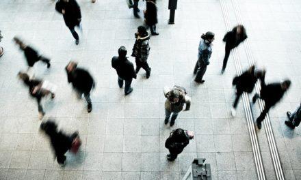 Image illustrant l'article pedestrians-1209316_960_720 de Clio Lycee