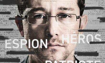 Image illustrant l'article Snowden-affiche-1462x2100-FR de Clio Lycee