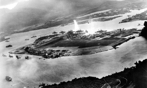 Terminale – Histoire – Thème 1 Chapitre 3 La Seconde Guerre mondiale