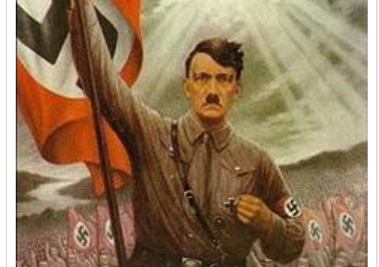 Terminale – Histoire – Thème 1 Chapitre 2 Les régimes totalitaires