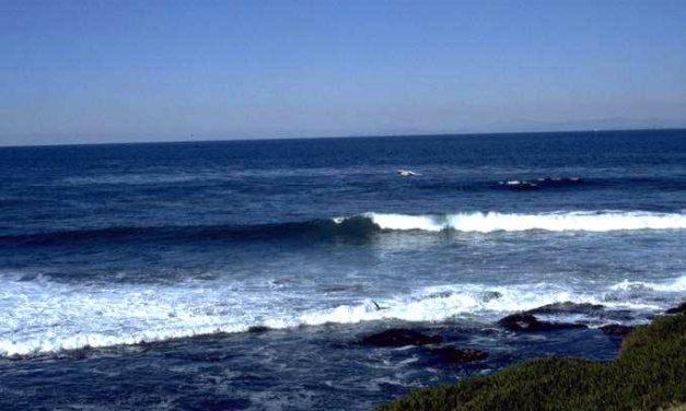 Thème 1 – Mers et océans au coeur de la mondialisation