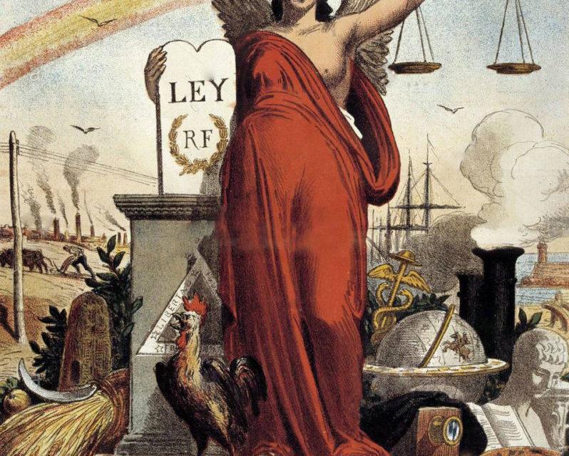 Historia de España contemporánea : 1808-2018 – Primera parte