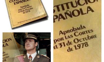 Image illustrant l'article la transition espagnole de Clio Lycee