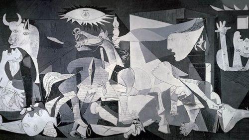 Histoire de l'Espagne au 20 ème siècle : quelques ressources