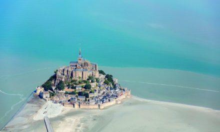Image illustrant l'article St Michel de Clio Lycee