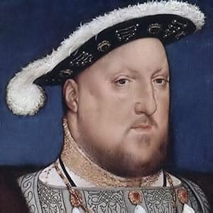 Theme 2 Chapter 2 : Henry VIII: A Renaissance Prince (1509-1547)