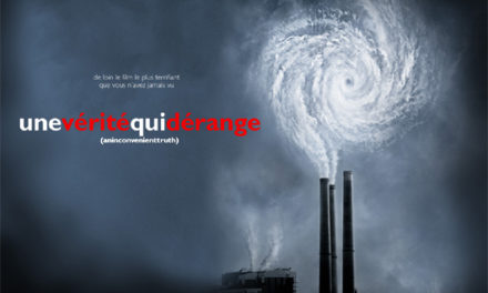 Image illustrant l'article al gore de Clio Lycee