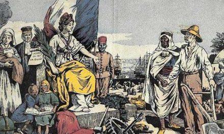 centenaire de Alger