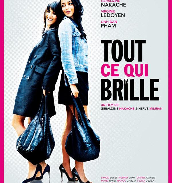 2nde – La France une démographie dynamique