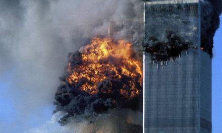 Image illustrant l'article le-11-septembre-10-ans-apres-1595312426 de Clio Lycee