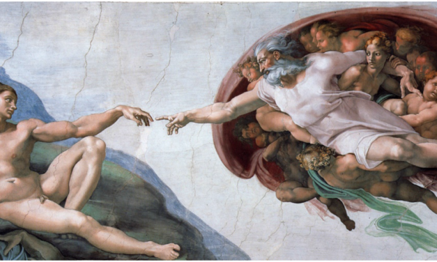 Renaissance, Humanisme et Réformes religieuses