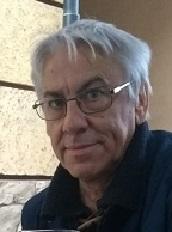 Gilles Legroux