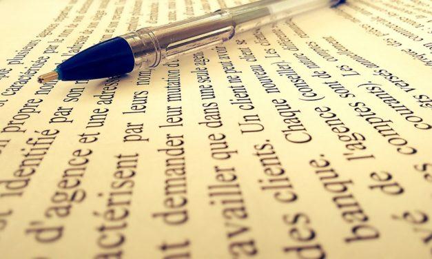 Fiche méthodologique : la dissertation en HGGSP