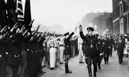 fragility democracies rising totalitarisms