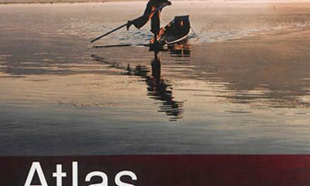 Utiliser «L'atlas de l'Asie du Sud-est» de Hugues Tertrais