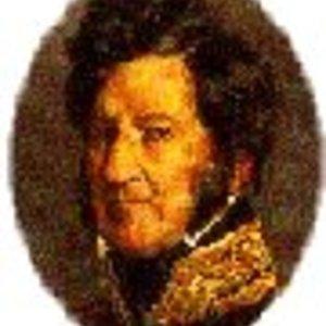 Louis-Philippe d'Orléans, roi des Français(1830-1848)